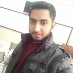faheemajmal