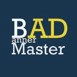 banneradmaster