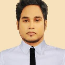 mdrahadhasan