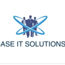 baseitsolutions