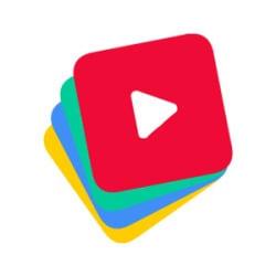 almoravideo