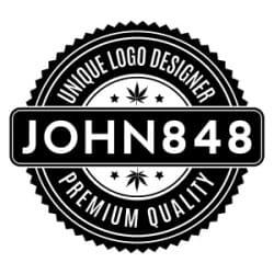 john848