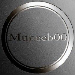 muneeb00