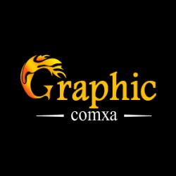 graphiccomxa