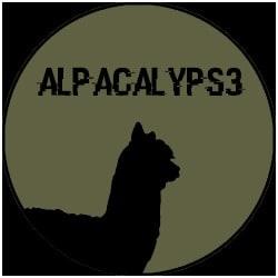 alpacalyps3