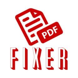 pdffixer