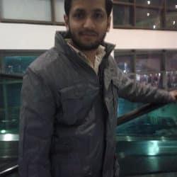 ahmedsheikh661