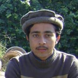 ikramshaikh1