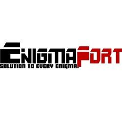 enigmafort