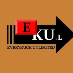 everykuch