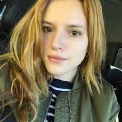 roshale_online