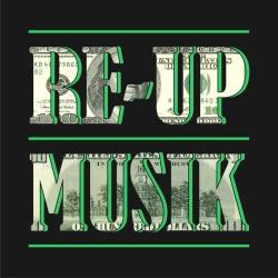 reupmusik