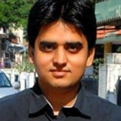 bhargavshastri