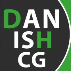 danish_cg