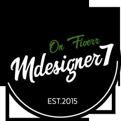 mdesigner7