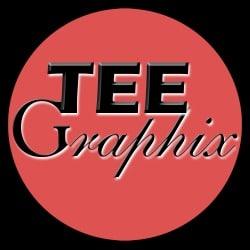 teegraphix