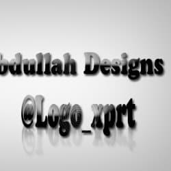 logo_xprt