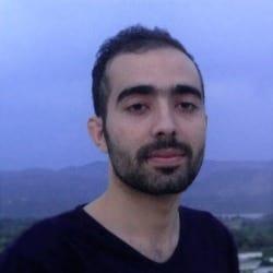 az_basirat