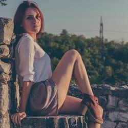 rumyanazarkova