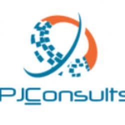 pj_consults