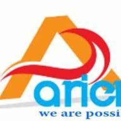 ariencoin