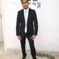 mustafa_zaky