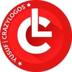 crazylogoz