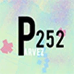 parvez252
