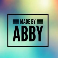madebyabby