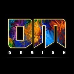 omdesign24