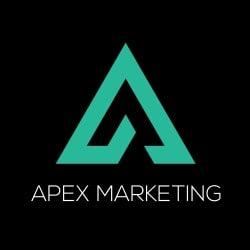 apex_m