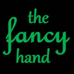 thefancyhand
