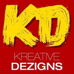 kreativedezigns