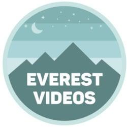 everest_videos
