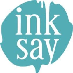 inksay