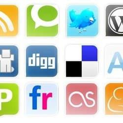 social_bookmar1