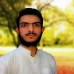 muhammadhamza3