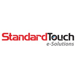 standardtouch