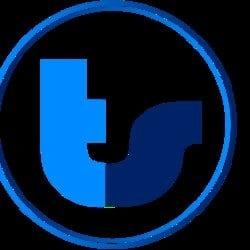 techshlok