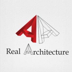 architecdesigne
