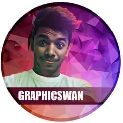 graphicswan