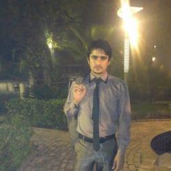 jhangir1