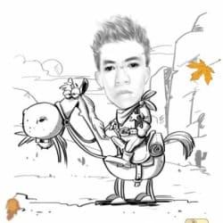 adie_mawon_jweh