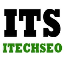 itechseo