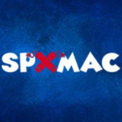 spxmac