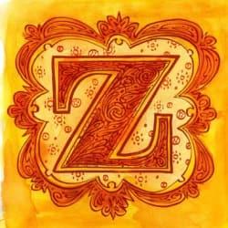 zobayar87