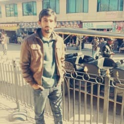 wasif_ali