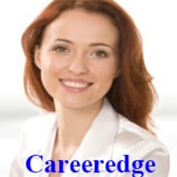careeredge