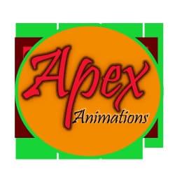 apex_animations