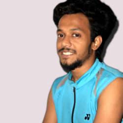 sohanur3257